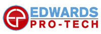 Edwards Pro-Tech Ltd. Logo